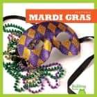 Mardi Gras audiobook by
