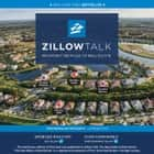 Zillow Talk - Rewriting the Rules of Real Estate audiobook by Spencer Rascoff, Stan Humphries, Spencer Rascoff