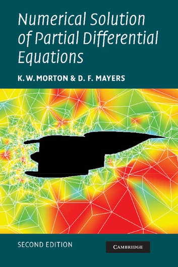 download Re crafting Rationalization: Enchanted Science and Mundane Mysteries