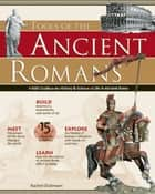 TOOLS OF THE ANCIENT ROMANS ebook by Rachel  Dickinson