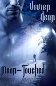 Moon-Touched ebook by Vivien Dean