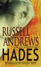 Hades ebook by Russell Andrews