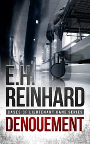 Denouement ebook by E.H. Reinhard