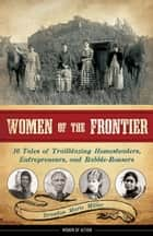 Daughters of two nations ebook by peggy caravantes 9780878426607 women of the frontier 16 tales of trailblazing homesteaders entrepreneurs and rabble fandeluxe Document
