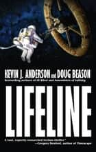 Lifeline ebook by Kevin J. Anderson, Doug Beason