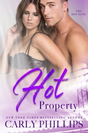 Hot Property ebook by Carly Phillips