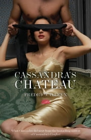 Cassandra's Chateau ebook by Fredrica Alleyn