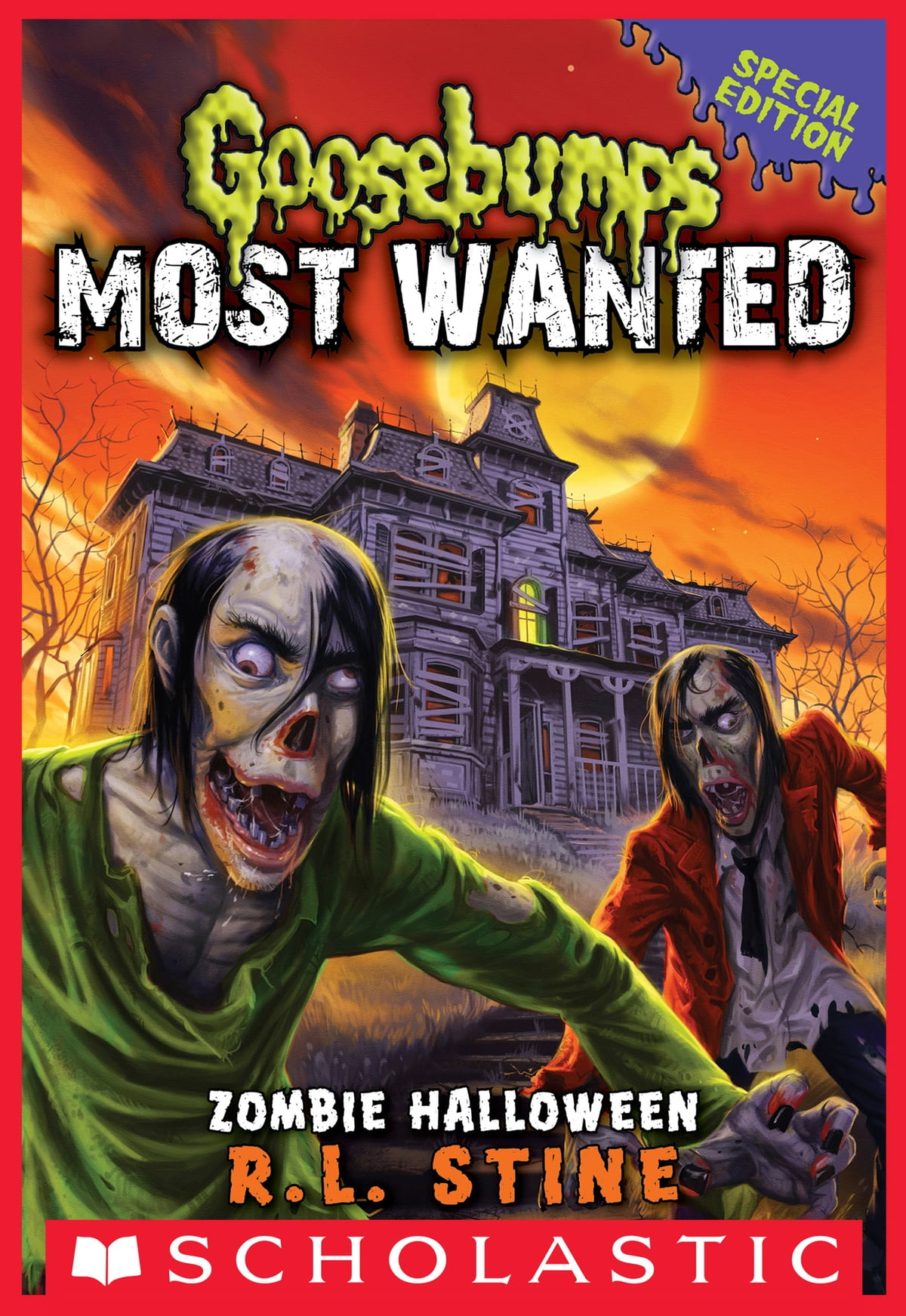 Wanted slappy pdf most goosebumps of son