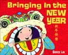 Bringing In the New Year ebook by Grace Lin