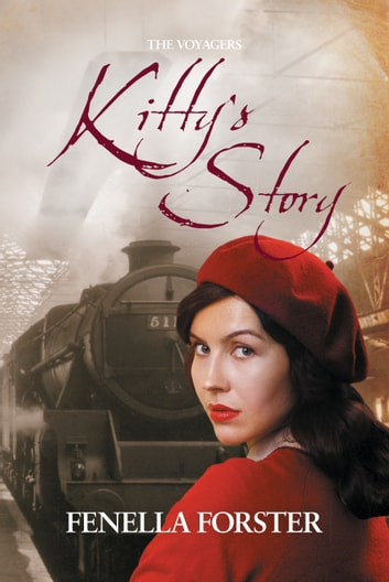 Kitty's Story ebook by Fenella Forster
