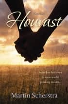 Houvast ebook by Martin Scherstra