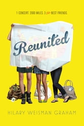 Reunited ebook by Hilary Weisman Graham