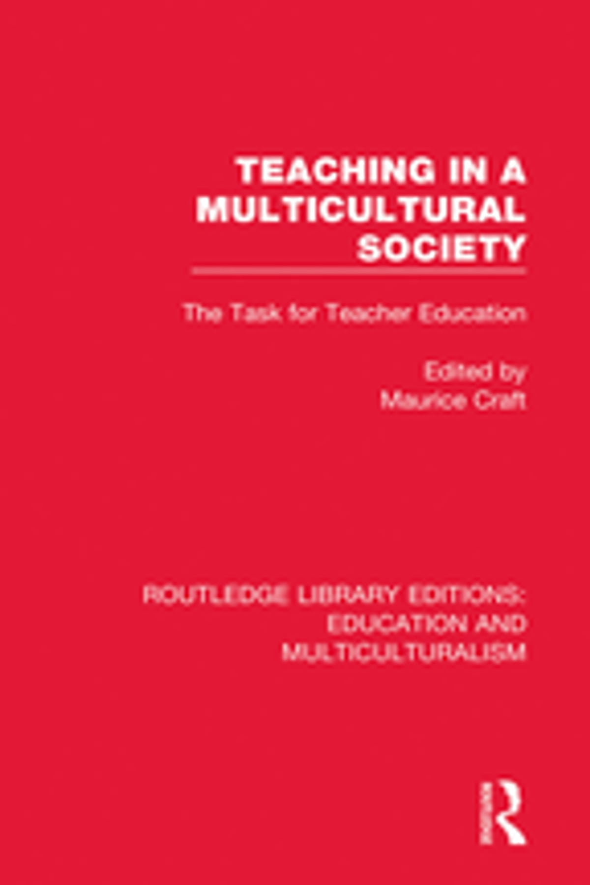 pablo freires view on teaching in modern american society David galloway was born on 5 may 1937 in memphis,  while teaching at the ruhr university,  ten modern american short stories (1968) melody jones.