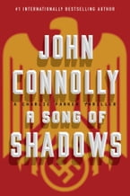 A Song of Shadows, A Charlie Parker Thriller