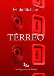 Térreo ebook by Izilda Bichara