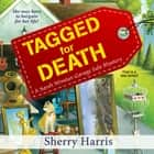 Tagged for Death audiobook by