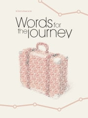 Words for the Journey ebook by SGM Lifewords