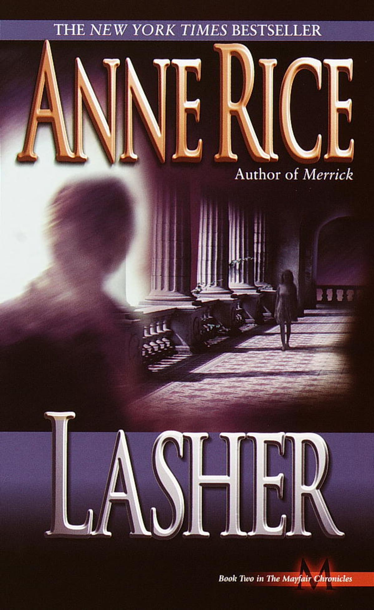 Rice ebook anne vampire free download chronicles