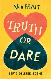 Truth or Dare: Sef\