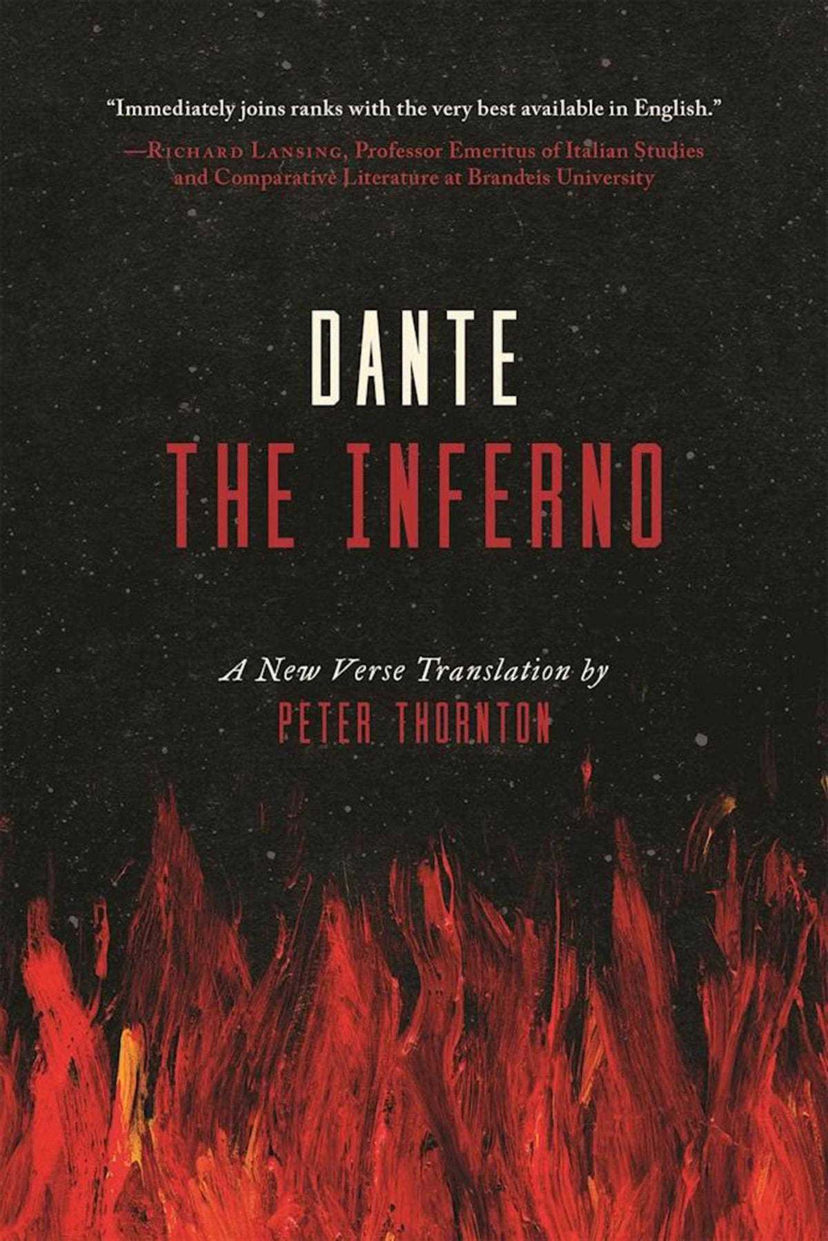 The Inferno ebook by Dante Alighieri - Rakuten Kobo