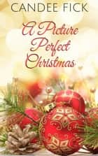 A Picture Perfect Christmas - The Wardrobe, #4 ebook by Candee Fick