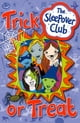 Trick or Treat (The Sleepover Club) eBook par Jana Hunter