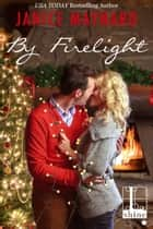 By Firelight ebook by Janice Maynard