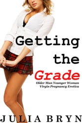 Getting the Grade ebook by Julia Bryn