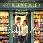 Hooked on You audiobook by Kathleen Fuller