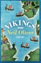 Vikings ebook by Neil Oliver