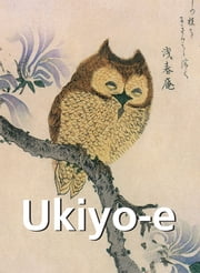 Ukiyo-E ebook by Edmond de Goncourt