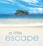 A Little Escape ebook by Unknown