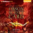 Ruins audiobook by