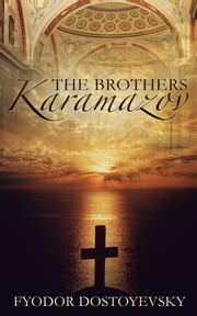 Fyodor dostoevsky starbooks classics collection ebook and the brothers karamazov free audio links ebook by fyodor dostoevsky fandeluxe Ebook collections