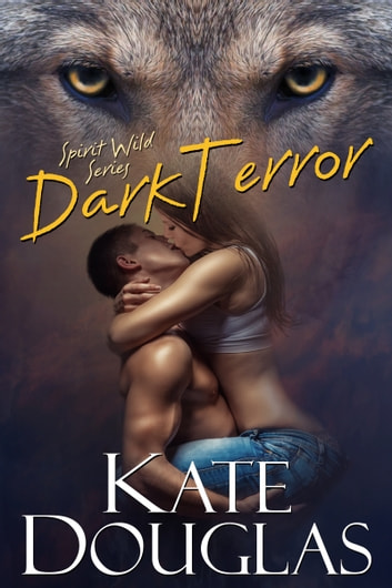 Dark Terror ebook by Kate Douglas