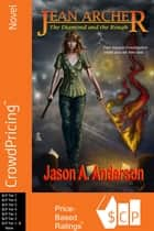The Diamond and the Rough ebook by Jason Anderson