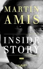 Inside story ebook by