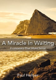 A Miracle in Waiting ebook by Paul Hellyer