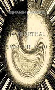14 Phxrthal swn thi 1 - 10 ebook by Benjamin Hornfeck