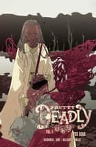 PRETTY DEADLY VOL. 2 ebook by Kelly Sue Deconnick, Emma Ríos, Jordie Bellaire