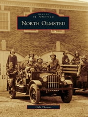 North Olmsted ebook by Dale Thomas
