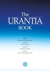 The Urantia Book ebook by Urantia Foundation