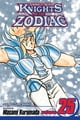 Knights of the Zodiac (Saint Seiya), Vol. 25 - The Greatest Eclipse ebook by Masami Kurumada,Masami Kurumada