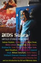 Aids Sutra - Untold Stories from India ebook by Random House