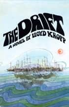 The Drift ebook by Lloyd Kropp
