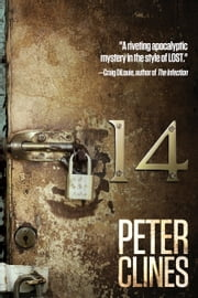14 ebook by Peter Clines