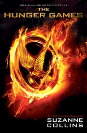 The Hunger Games: Movie Tie-in Edition ebook by Suzanne Collins