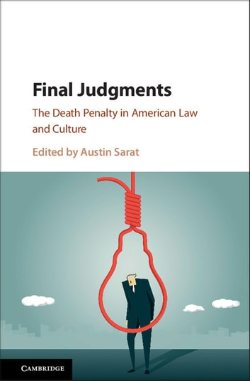 an understanding of the death penalty in modern law Is the death penalty contrary to the gospel of the death penalty is a matter of law to the death penalty are due to a poor understanding of punitive.