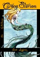 Citra: Mermaid Stories ebook by Jacob Lindaman