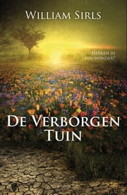 De verborgen tuin ebook by William Sirls